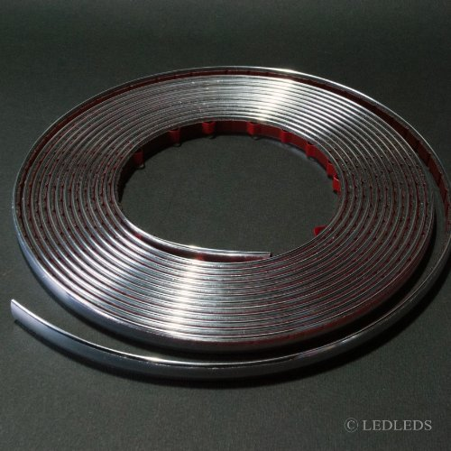 profilo-cromato-fascia-adesiva-adesivo-auto-camper-6-metri-10-mm-impermeabile