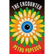 The Encounter: Amazon Beaming