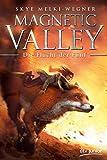 Magnetic Valley - Die Flucht der Fünf