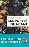 """Afficher """"Les Portes du néant"""""""