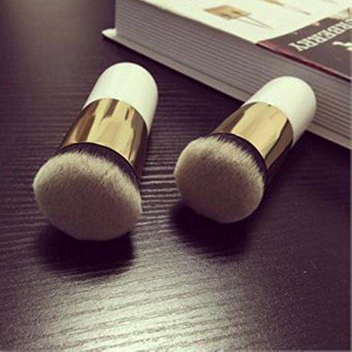 idealhere-pinceaux-maquillage-fondation-brush-rougir-face-poudre-contour-cosmetique