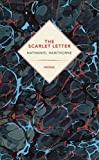 The Scarlet Letter (Vintage Classics)