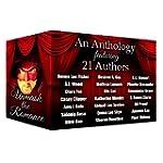 Unmask The Romance Anthology (English...
