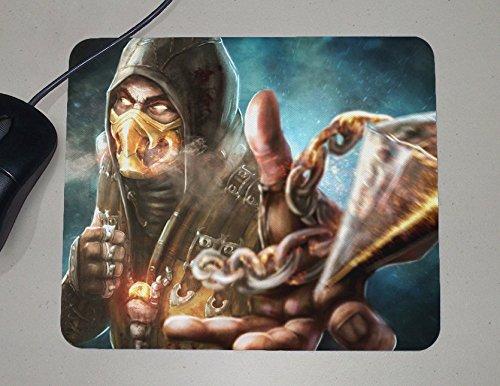 scorpion-mortal-kombat-x-alfombrilla-de-raton