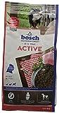 bosch Hundefutter Active 1 kg