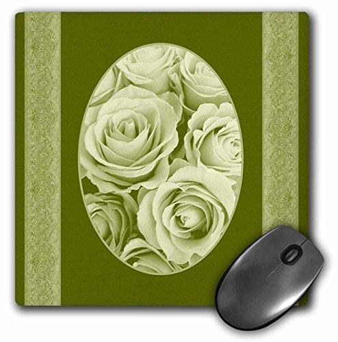 jaclinart-garden-nature-florals-flowers-roses-vintage-damask-pale-sage-roses-in-oval-frame-on-dark-o