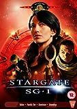 Stargate S.G. 1 - Series 10 Vol. 54 [DVD]