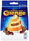 Terry's Chocolate Orange Minis 136 g