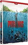 Piranhas [Blu-ray]