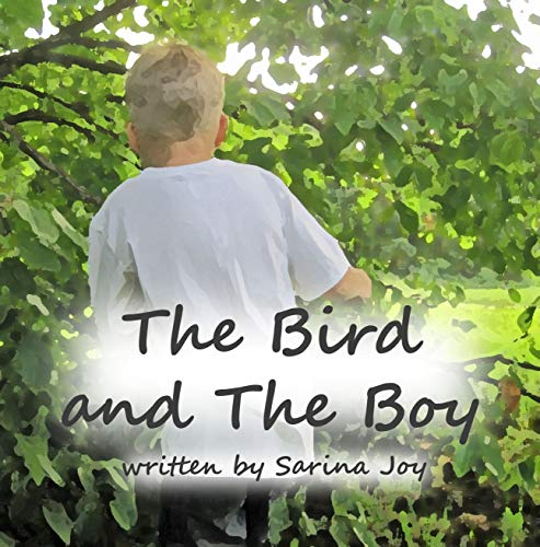 The Bird and The Boy Descargar Epub Gratis