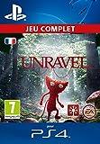 Unravel [Jeu Complet] [Code Jeu PSN PS4 - Compte français]