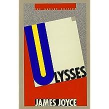 Ulysses (Gabler Edition)