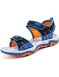 Amazon.it  35 - Sandali sportivi   Scarpe sportive  Scarpe e borse 4eb38fbaec5