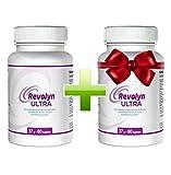 REVOLYN Ultra 1+1. Wirksames, natürliches Abnehmen. 2 Flaschen zum Preis von 1!