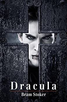 Dracula (French Edition) by [Stoker, Bram]