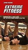 Extreme Fitness: massimizzare le prestazioni con i metodi di addestramento militare