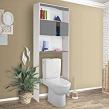 amazon.fr : meuble wc design - Meuble Wc Design