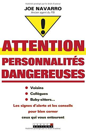 attention-personnalits-dangereuses