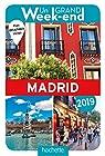Guide Un Grand Week-end à Madrid 2019