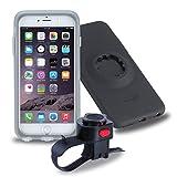 TIGRA SPORT  Kit vélo FitClic pour iPhone 6Plus/6sPlus