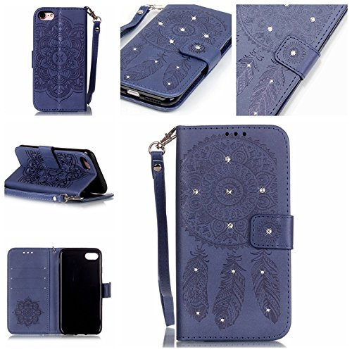 iphone7-hulle-iphone7-neo-hulle-case-iphone7-leder-brieftasche-hulle-casecozy-hut-luxus-funkelnde-kr