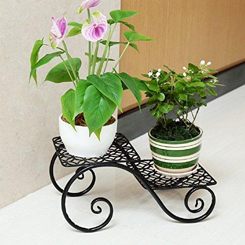 soporte-del-pote-de-flor-creativo-de-flores-de-hierro-de-pie-de-balcon-de-la-sala-de-flor-de-rack-of