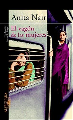 el-vagon-de-las-mujeres-literaturas