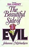 Beautiful Side of Evil