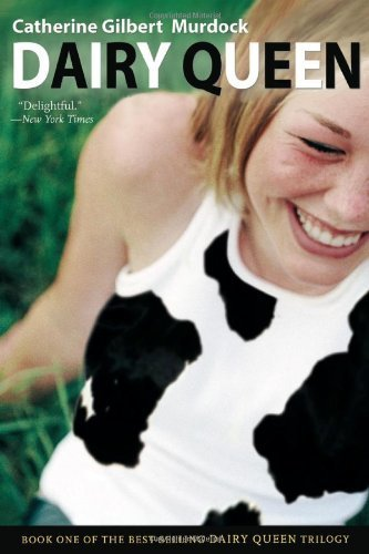 dairy-queen-by-murdock-catherine-gilbert-2007-paperback