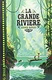 La grande riviere