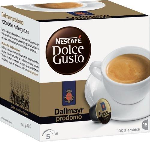 nescafe-rostkaffee-1er-pack-1-x-112-g