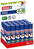 tesa ecoLogo Stick Klebestift