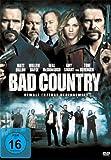 Bad Country kostenlos online stream