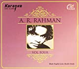 A.R. Rahman   Vol. 4 available at Amazon for Rs.49