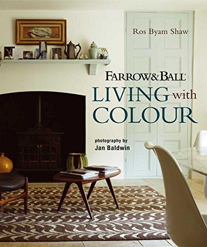 farrow-ball-living-with-colour