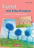 ISBN 3589248572