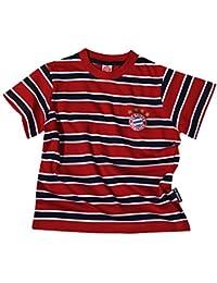 FC Bayern Traje de Dormir para Kids en Diferentes tamaños ...