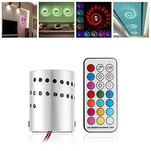 applique-da-parete-lampada-da-soffitto-telecomando-led-lampada-da-parete-moderna-lampada-da-soffitto