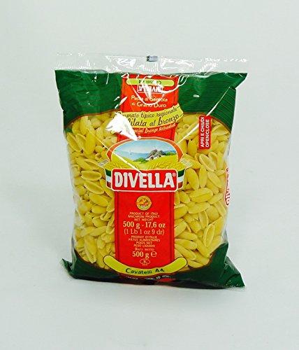 divella-cavatelli-nr44
