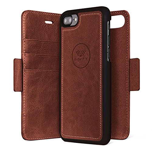 custodia a portafoglio iphone 7