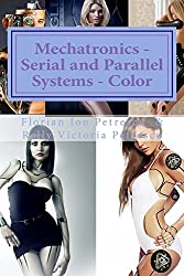 Mechatronics - Serial and Parallel Systems - Color