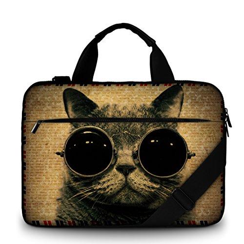 luxburgr-borsa-business-imbottita-borsa-a-tracolla-per-notebook-laptop-portatile-fino-a-173-pollici-