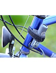 Ladegerät KECHARGER E-Bike USB-A Universal