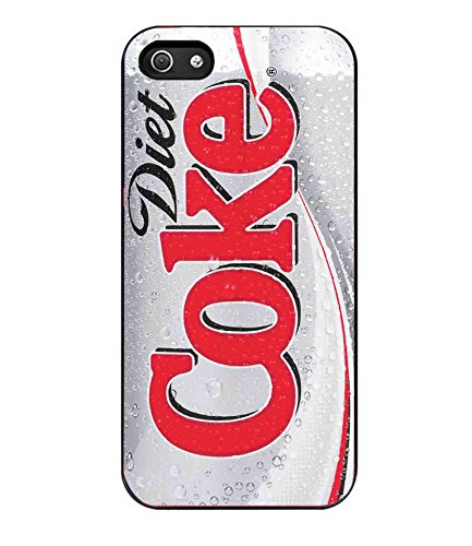 diet-coke-falls-funda-iphone-5-5s-w1u2lt