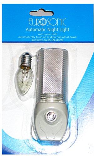 eurosonic-enchufe-en-240-v-automatico-luz-nocturna-con-bombilla-de-repuesto