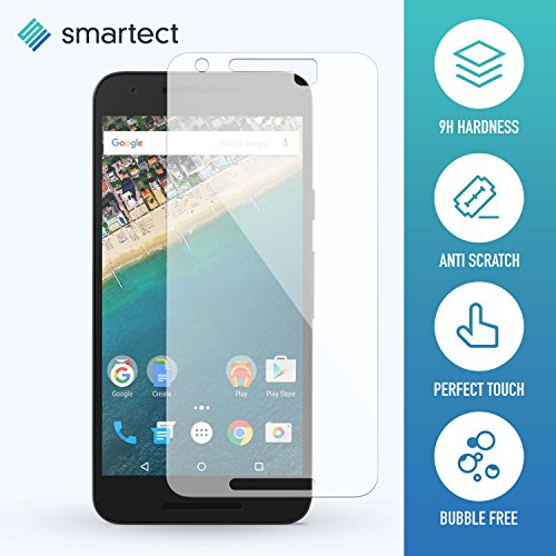 smartectr-panzerglas-displayschutzfolie-fur-lg-google-nexus-5x-aus-gehartetem-tempered-glass-o-goril
