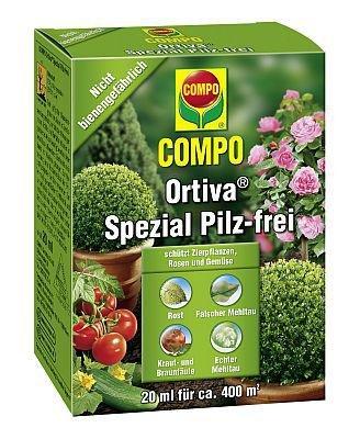 compo-16839-ortiva-especial-seta-libre-de-20-ml