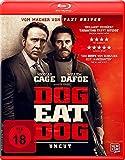 Dog Eat Uncut kostenlos online stream