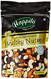 #7: Happilo Premium International Healthy Nutmix, 200g