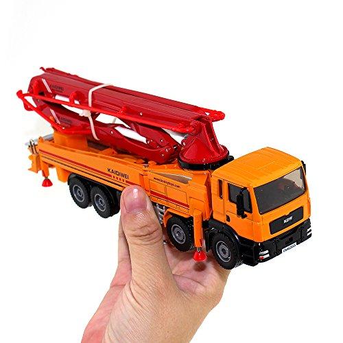 tipmant-vehiculo-fundido-a-presion-de-aleacion-modelo-ingenieria-de-juguete-camion-de-bomba-de-hormi